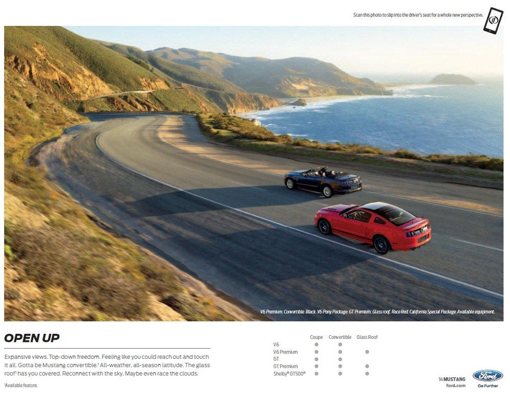 2014-ford-mustang-brochure-11.jpg