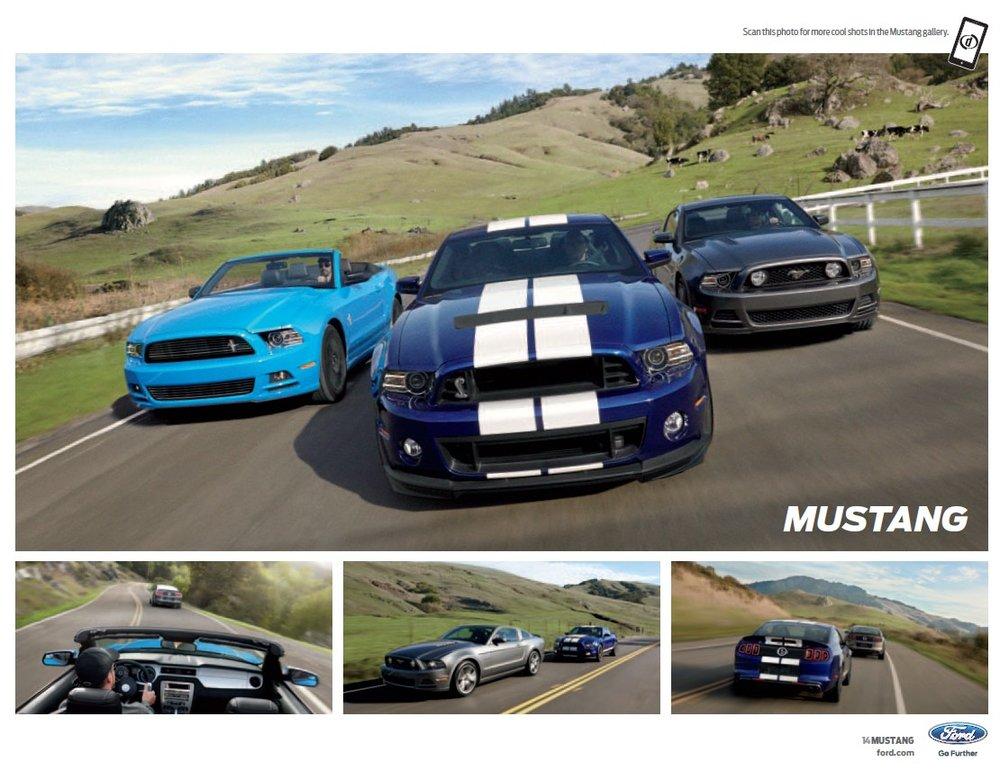 2014-ford-mustang-brochure-12.jpg