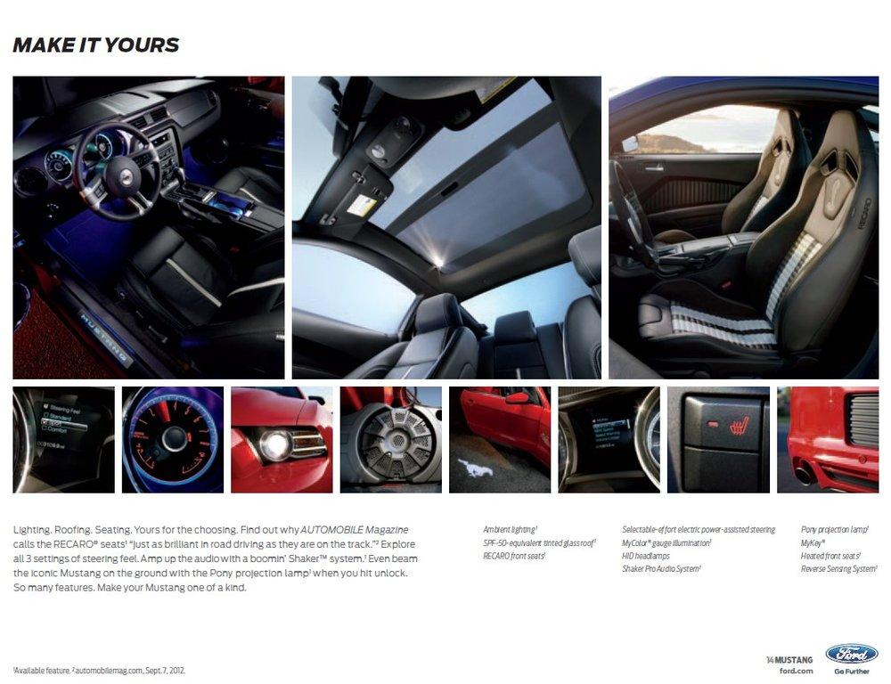 2014-ford-mustang-brochure-14.jpg