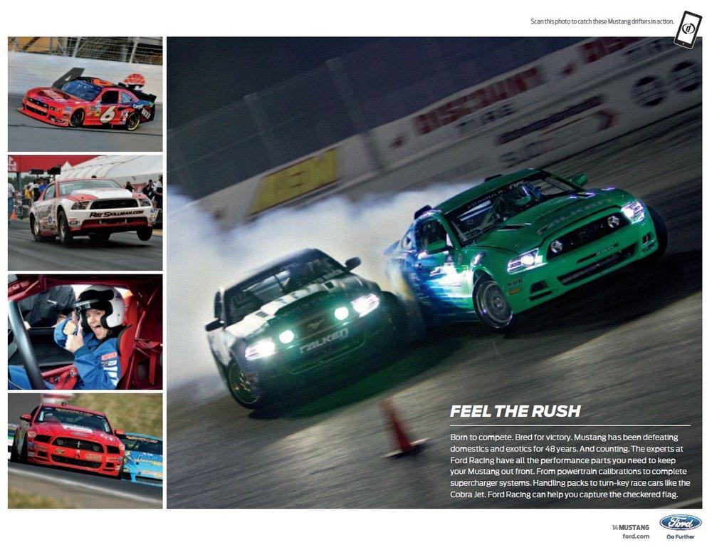2014-ford-mustang-brochure-15.jpg