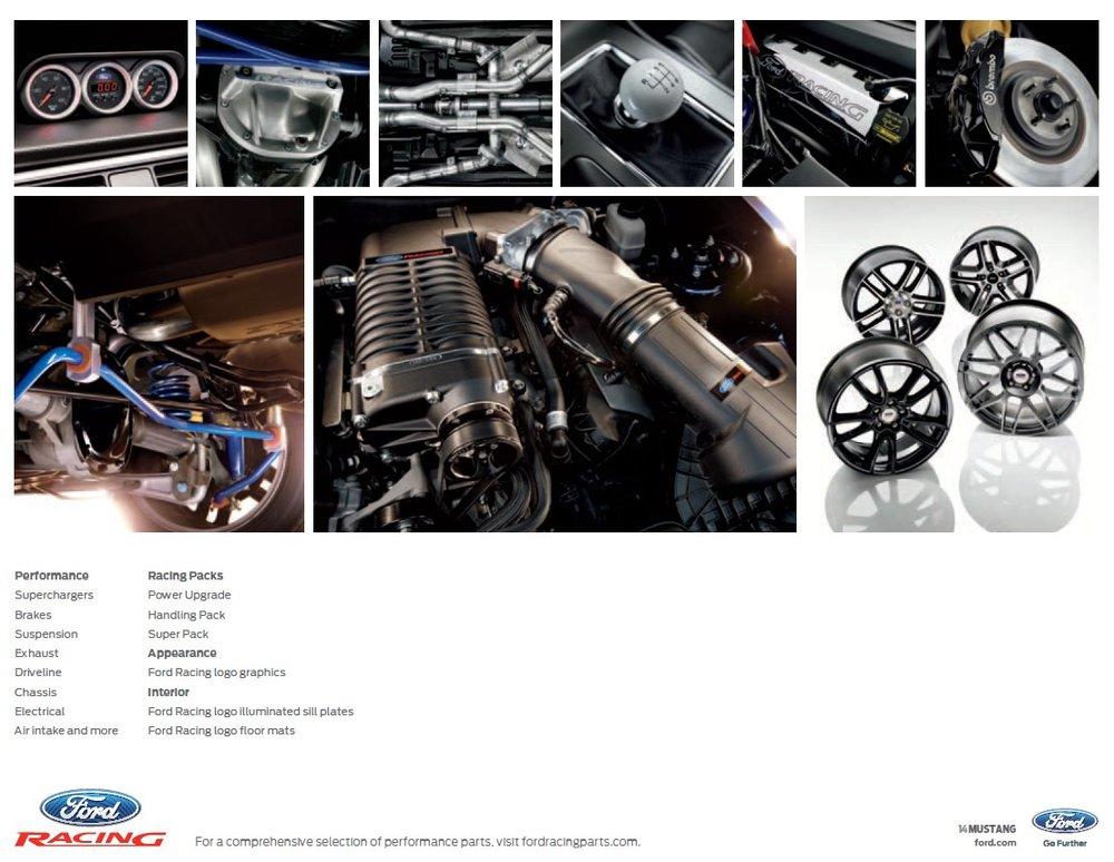 2014-ford-mustang-brochure-16.jpg