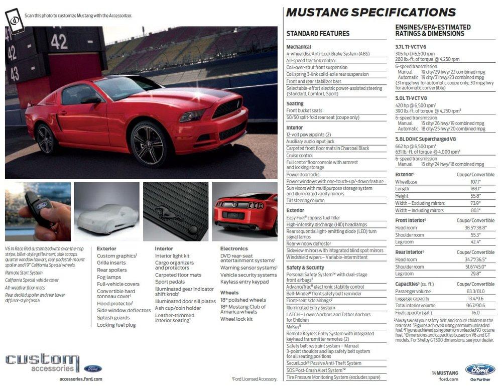 2014-ford-mustang-brochure-17.jpg