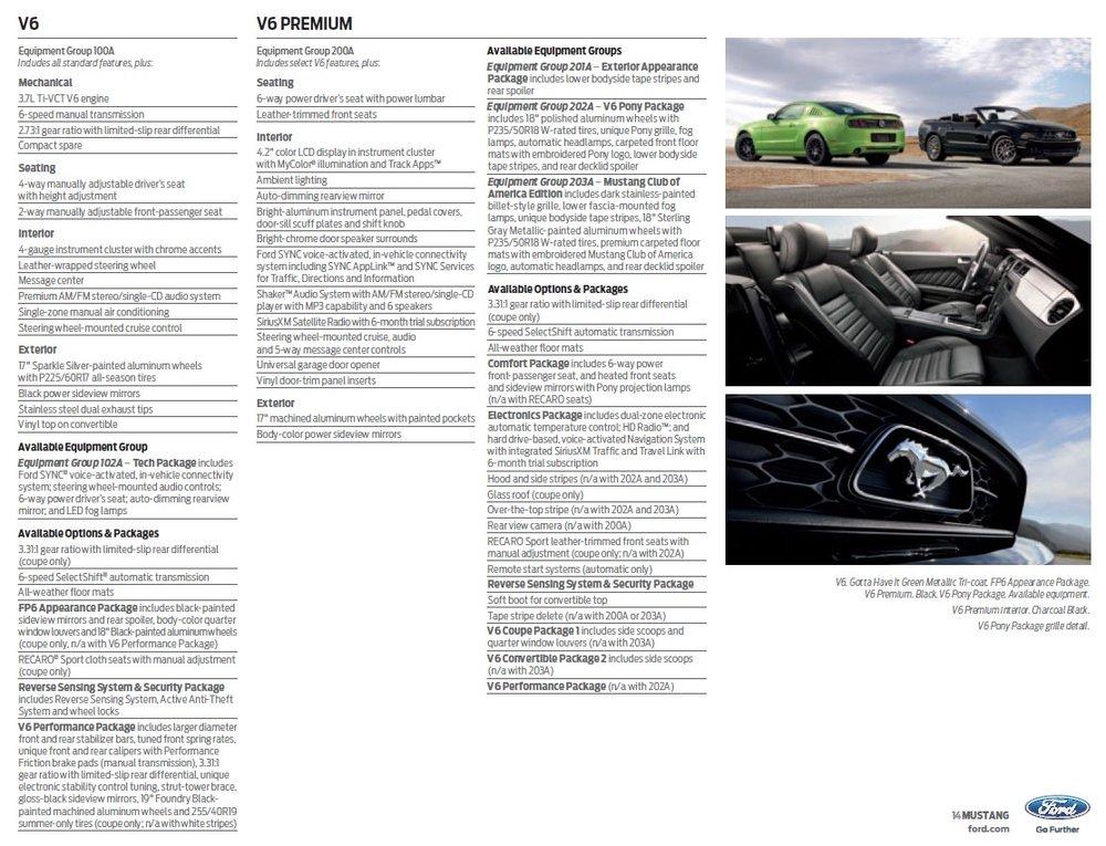 2014-ford-mustang-brochure-18.jpg