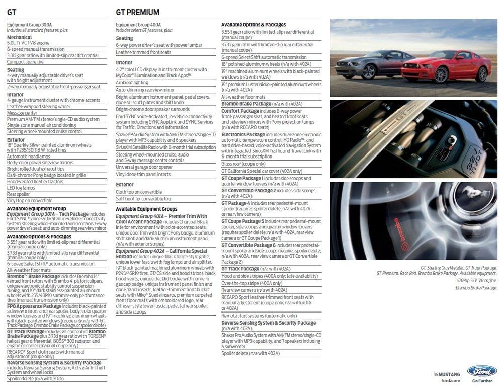 2014-ford-mustang-brochure-19.jpg