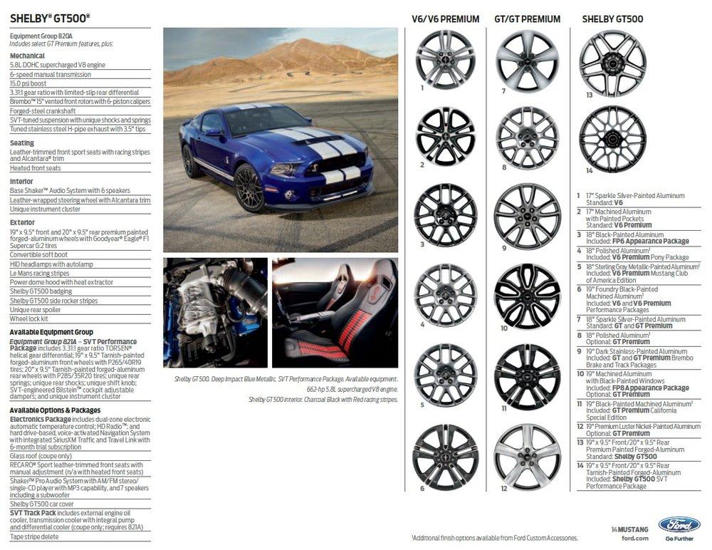 2014-ford-mustang-brochure-20.jpg