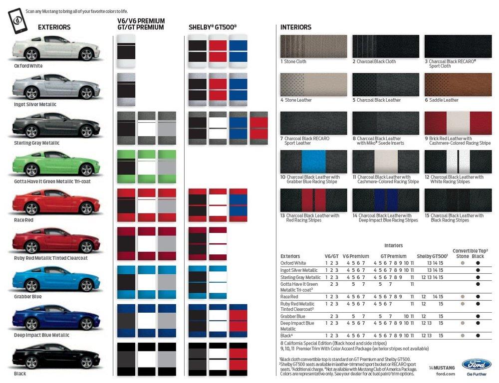 2014-ford-mustang-brochure-21.jpg