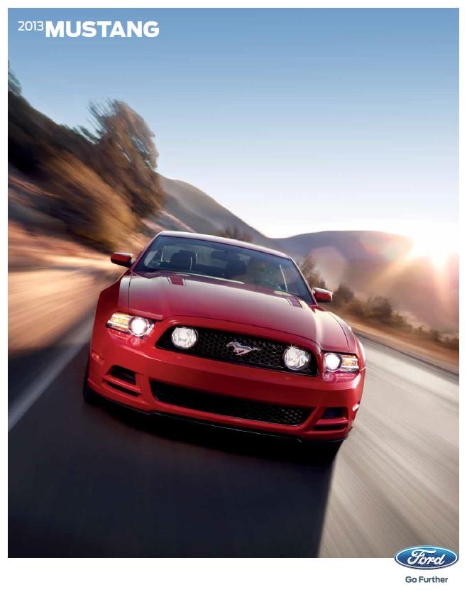 2013-ford-mustang-brochure-01.jpg