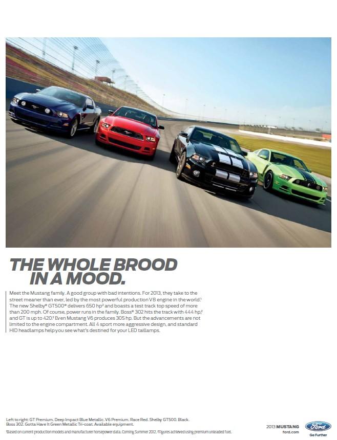 2013-ford-mustang-brochure-02.jpg