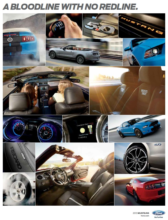 2013-ford-mustang-brochure-03.jpg