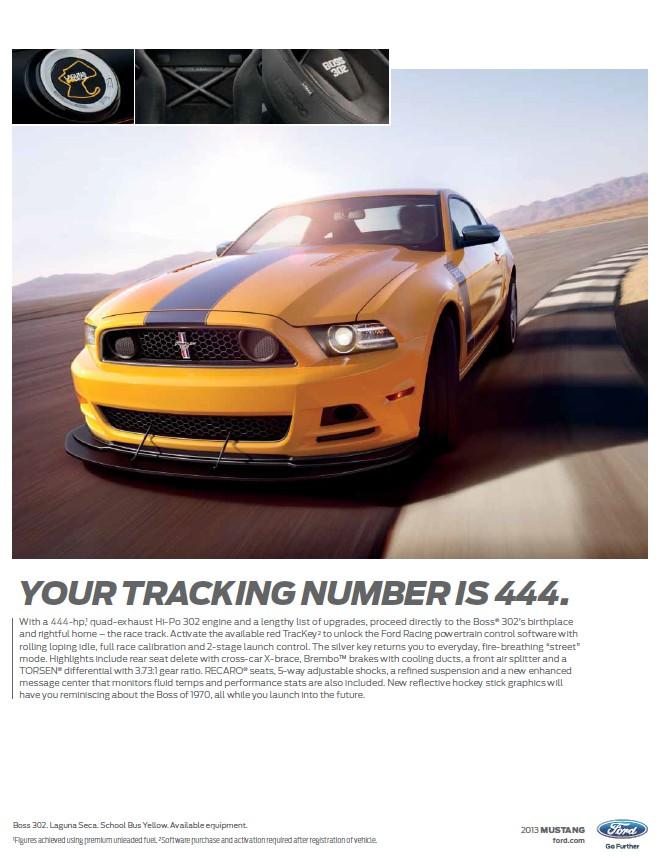 2013-ford-mustang-brochure-05.jpg