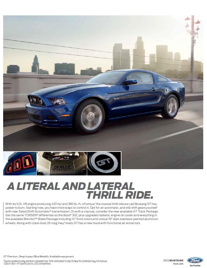 2013-ford-mustang-brochure-06.jpg