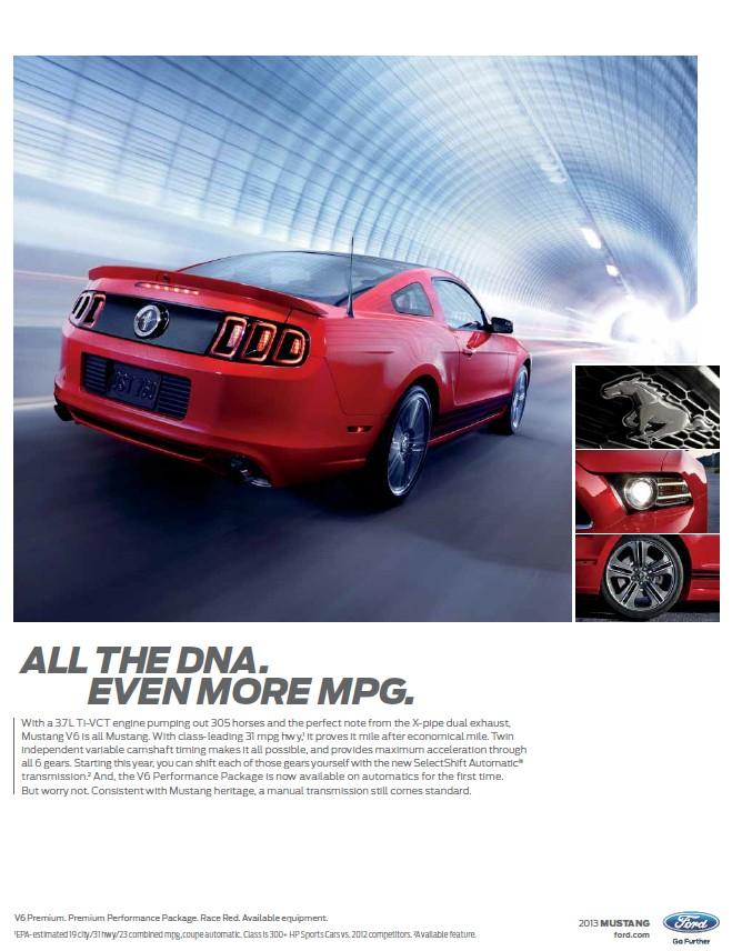 2013-ford-mustang-brochure-07.jpg