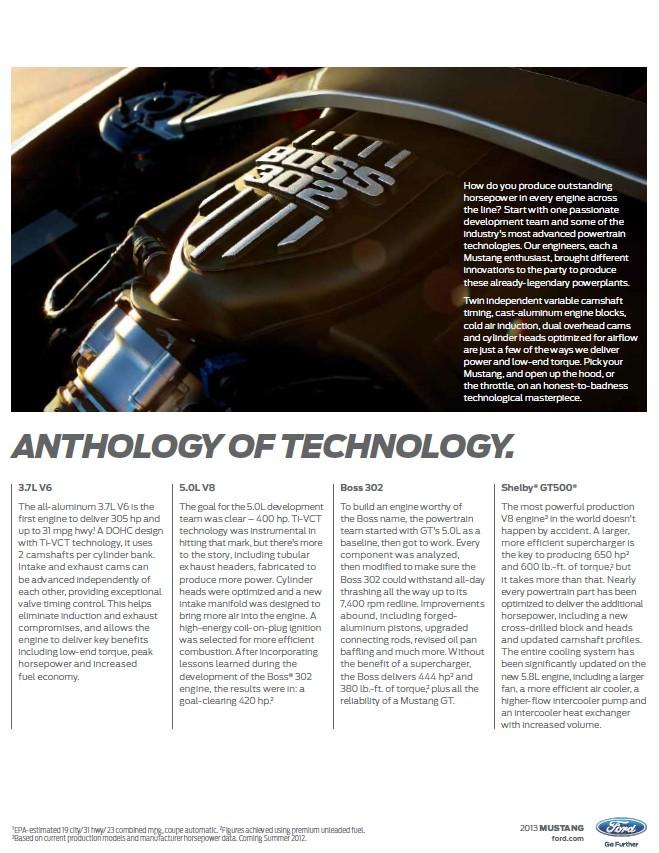 2013-ford-mustang-brochure-08.jpg