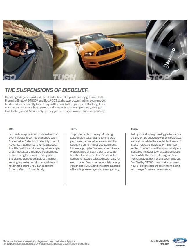2013-ford-mustang-brochure-09.jpg