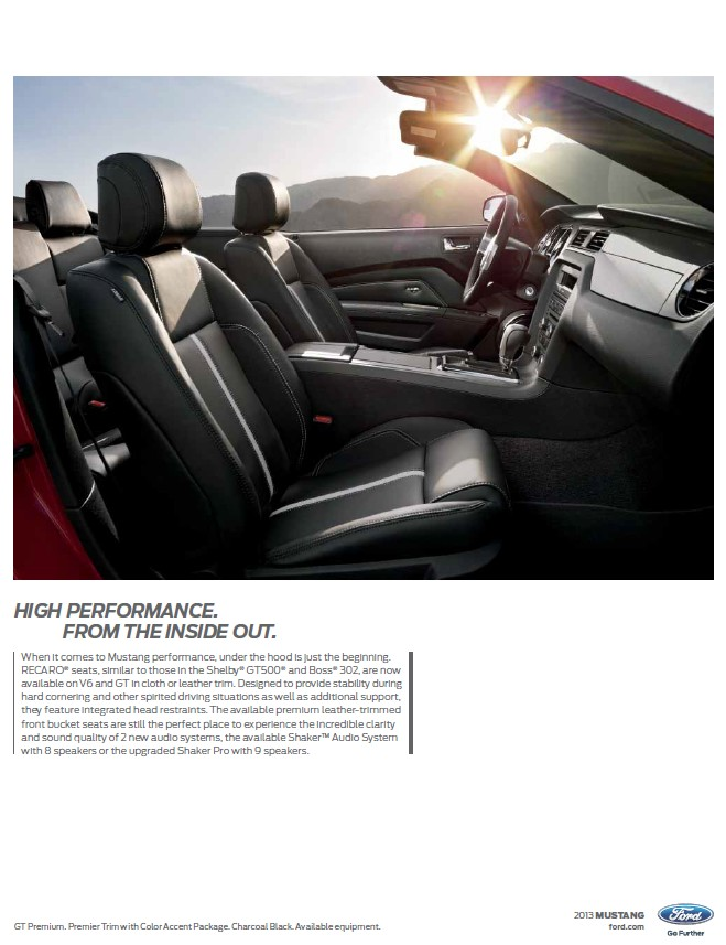 2013-ford-mustang-brochure-11.jpg