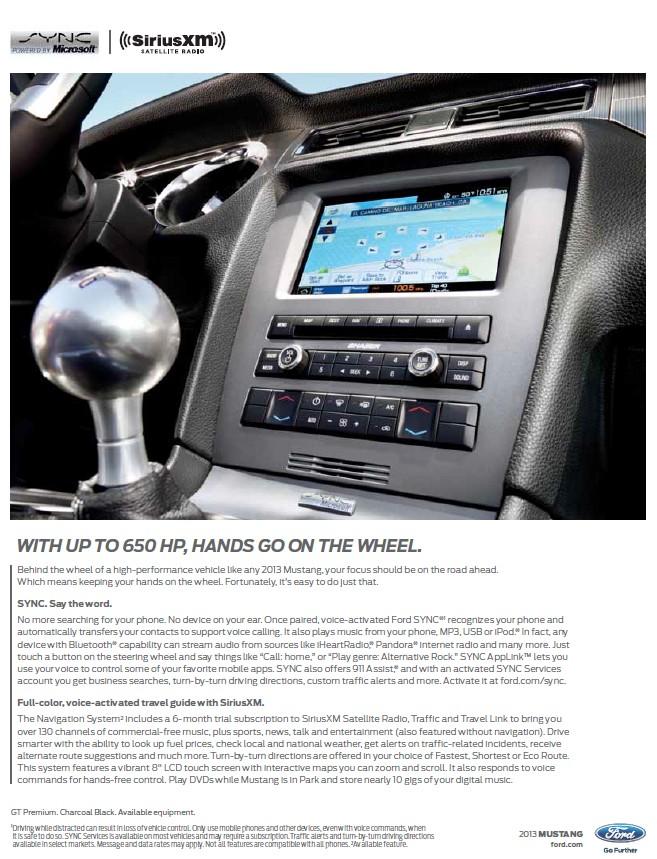 2013-ford-mustang-brochure-12.jpg