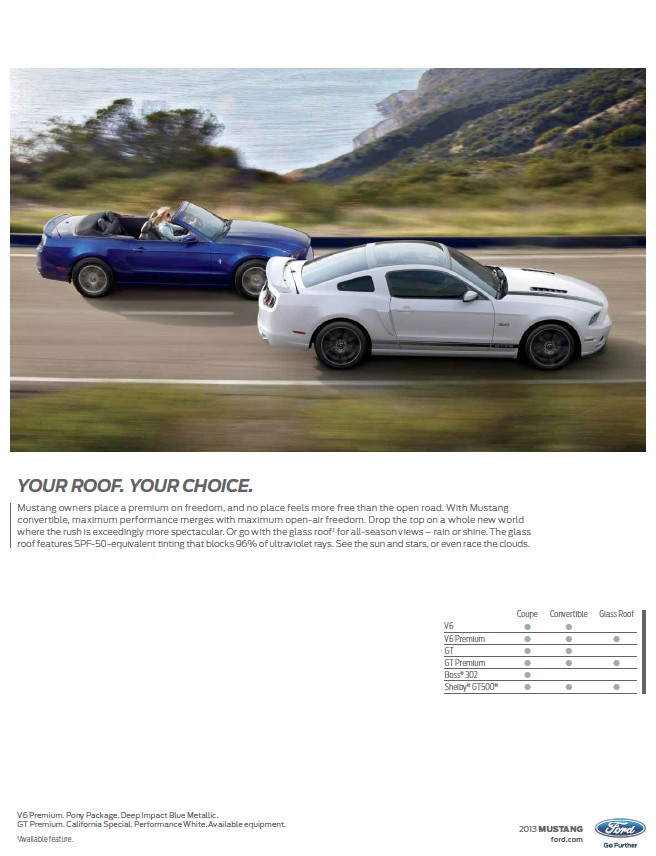 2013-ford-mustang-brochure-13.jpg