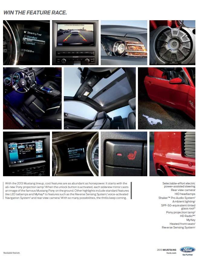2013-ford-mustang-brochure-14.jpg