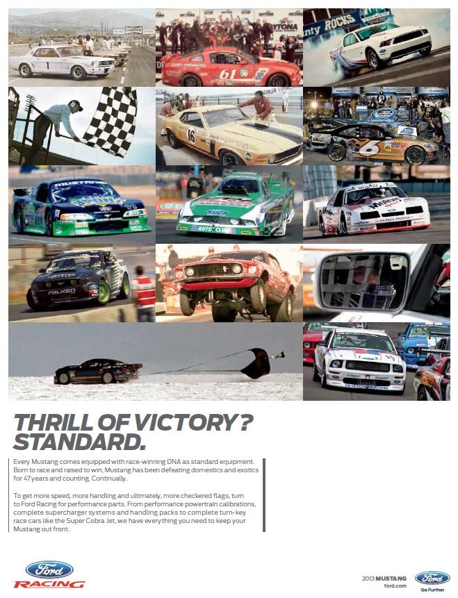 2013-ford-mustang-brochure-15.jpg