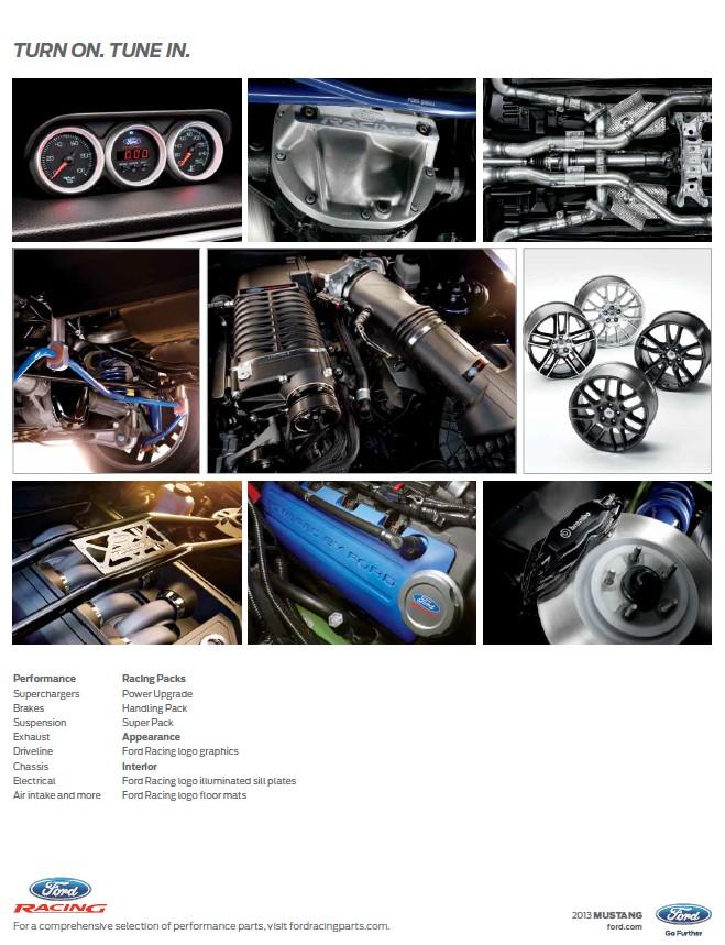 2013-ford-mustang-brochure-16.jpg