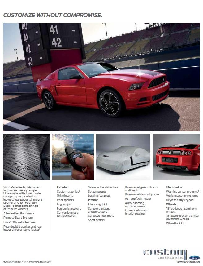 2013-ford-mustang-brochure-17.jpg