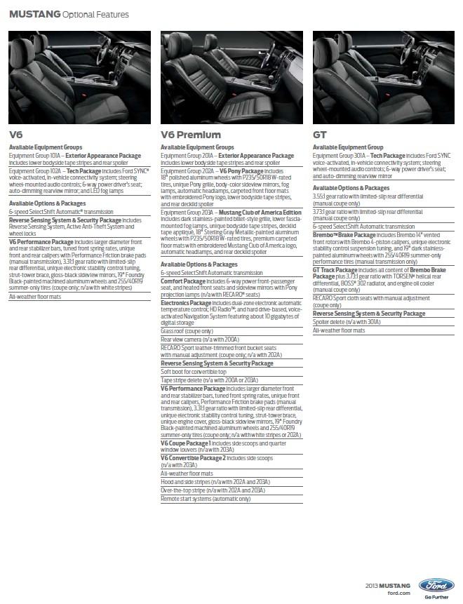 2013-ford-mustang-brochure-20.jpg