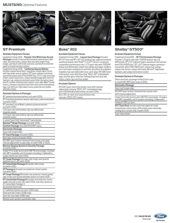 2013-ford-mustang-brochure-21.jpg