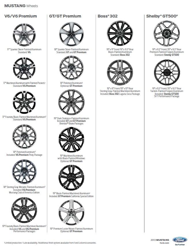 2013-ford-mustang-brochure-22.jpg