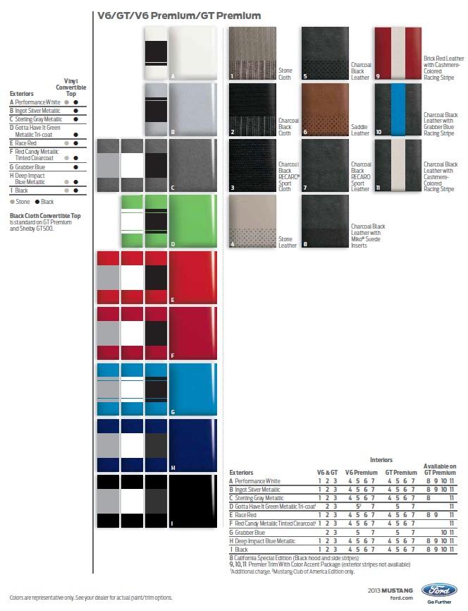 2013-ford-mustang-brochure-23.jpg