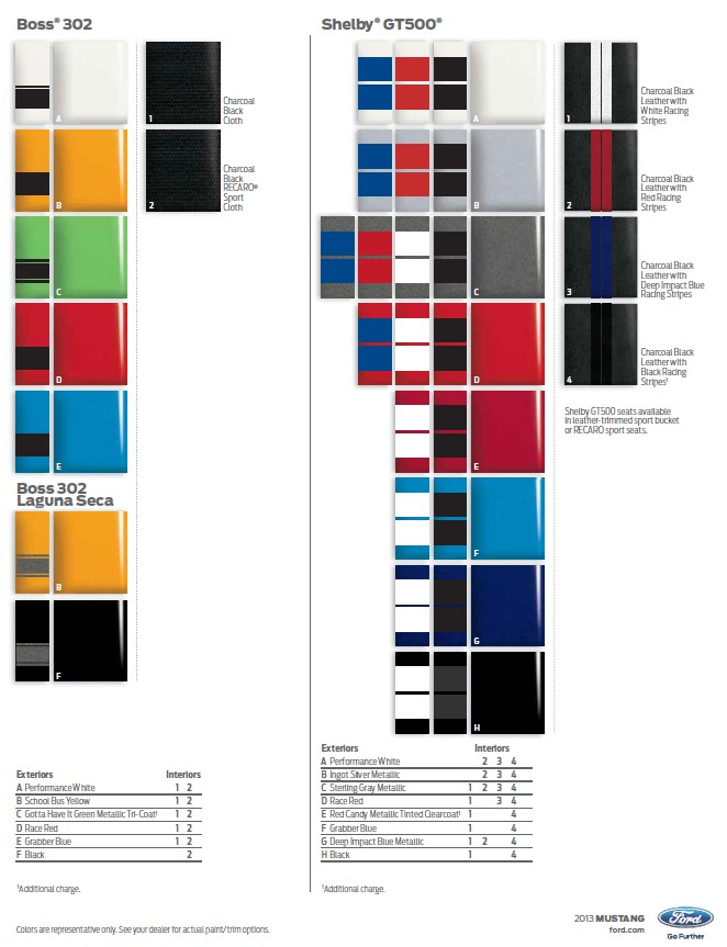 2013-ford-mustang-brochure-24.jpg