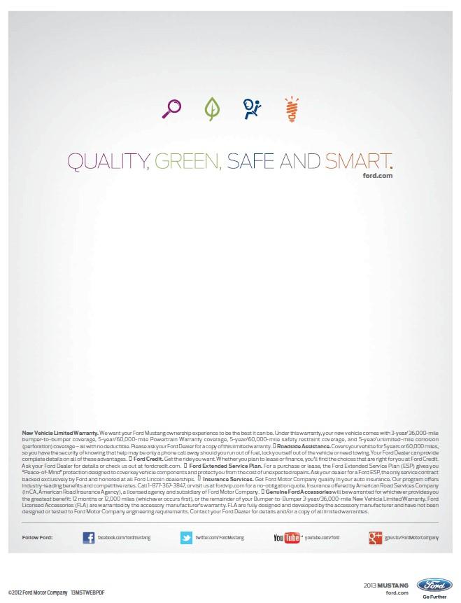 2013-ford-mustang-brochure-25.jpg