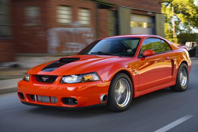 2004-ford-mustang-gt-jake-anderson.jpg