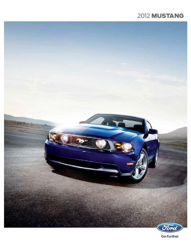 2012-ford-mustang-brochure-01.jpg