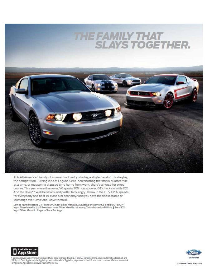 2012-ford-mustang-brochure-02.jpg