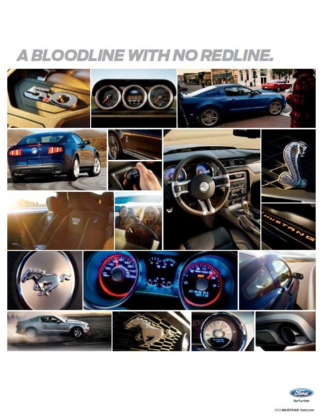 2012-ford-mustang-brochure-03.jpg