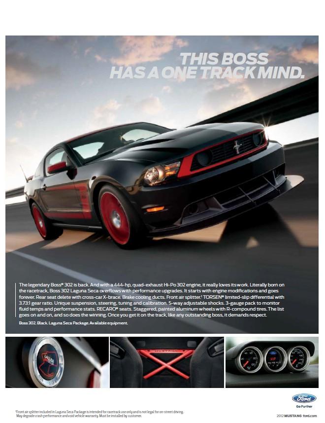 2012-ford-mustang-brochure-04.jpg