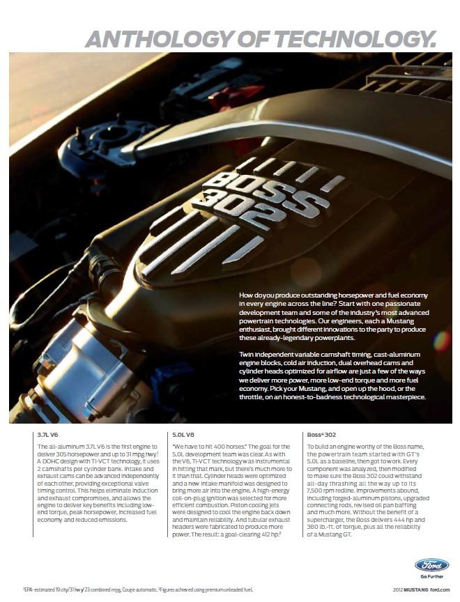 2012-ford-mustang-brochure-05.jpg