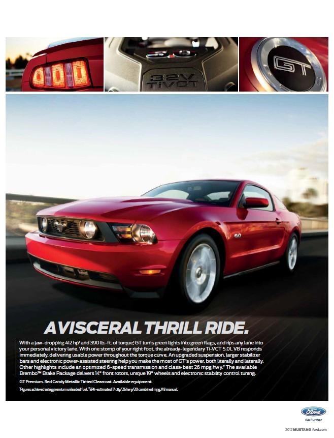 2012-ford-mustang-brochure-06.jpg