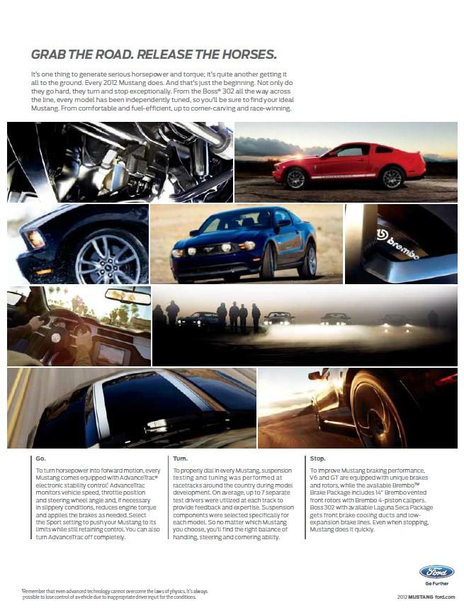 2012-ford-mustang-brochure-07.jpg