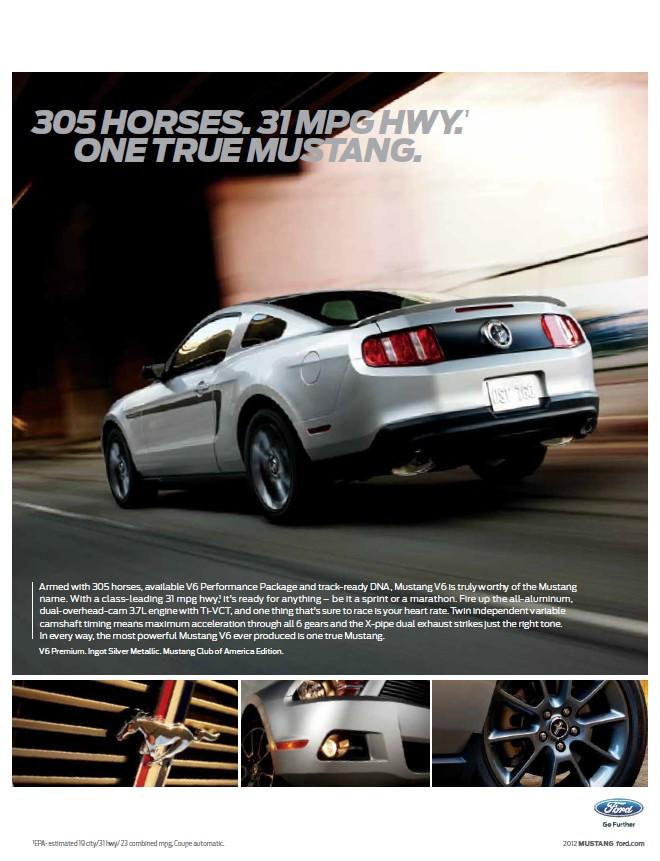 2012-ford-mustang-brochure-08.jpg
