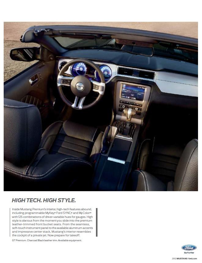 2012-ford-mustang-brochure-09.jpg