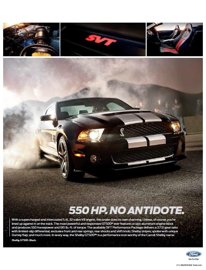 2012-ford-mustang-brochure-10.jpg