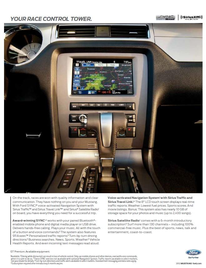 2012-ford-mustang-brochure-11.jpg
