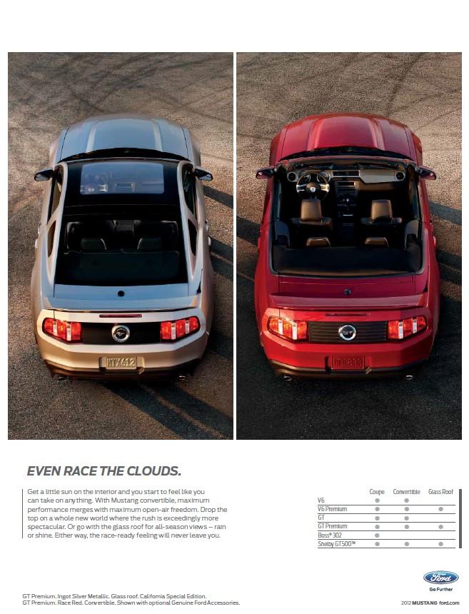 2012-ford-mustang-brochure-12.jpg
