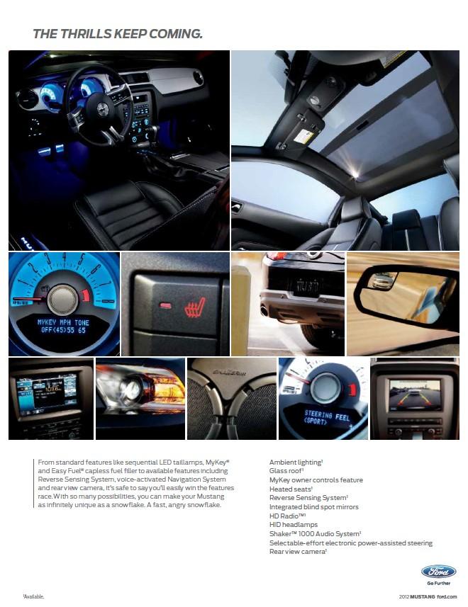 2012-ford-mustang-brochure-13.jpg