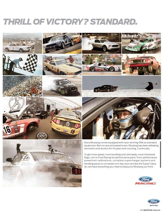 2012-ford-mustang-brochure-14.jpg