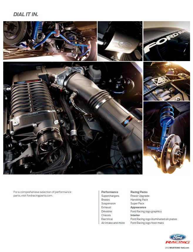 2012-ford-mustang-brochure-15.jpg
