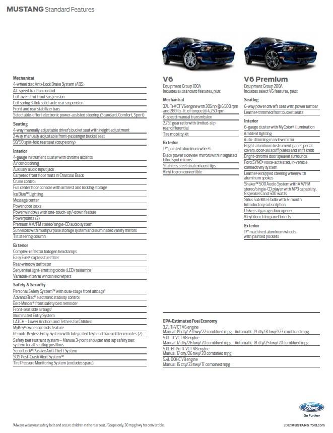 2012-ford-mustang-brochure-17.jpg