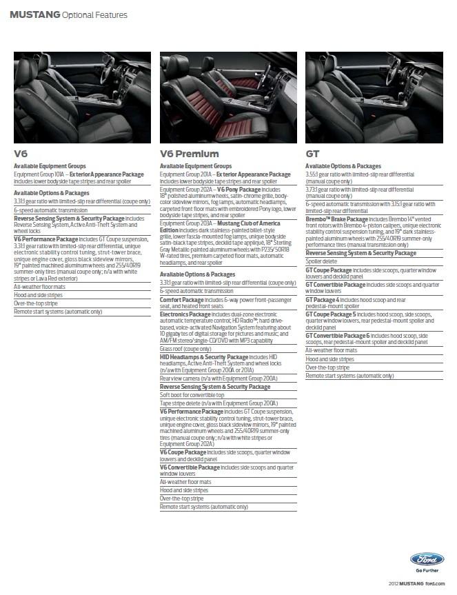 2012-ford-mustang-brochure-19.jpg