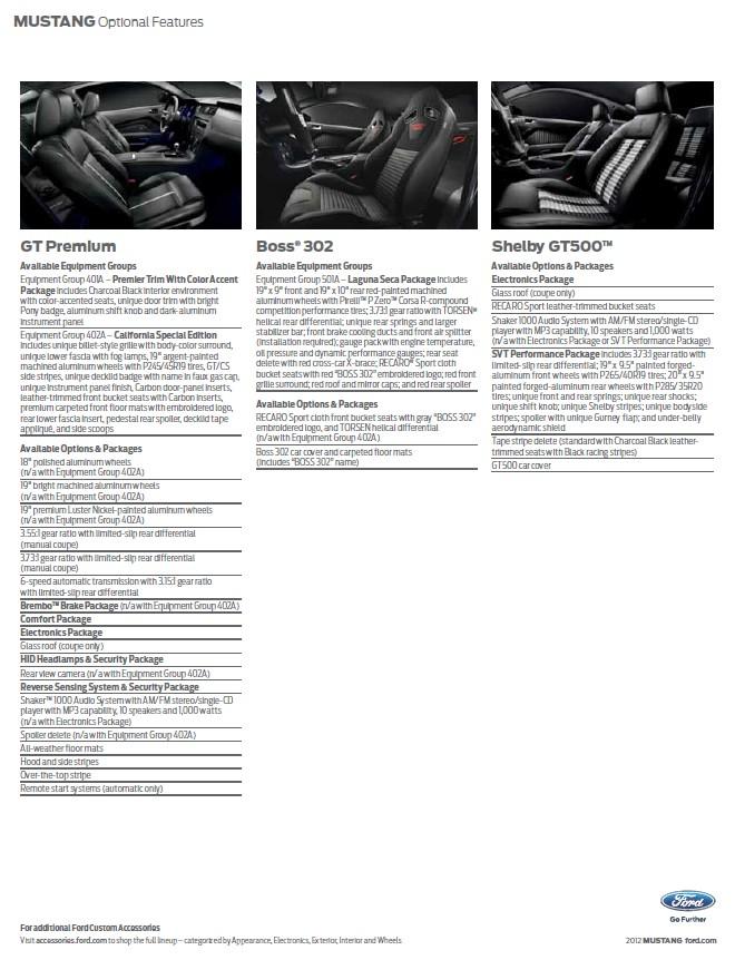 2012-ford-mustang-brochure-20.jpg